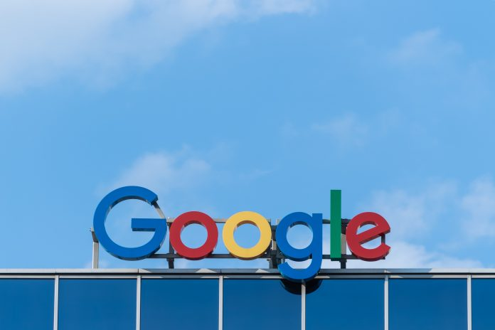 In its Affidavit, Google said it is not a payment system operator (PSO) but a third-party application provider.