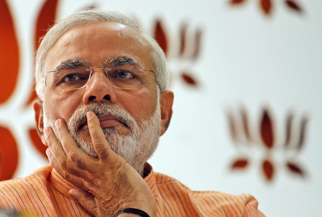 The PM-CARES Fund has reportedly received Rs 6,500 crore in the first week of its launch. It has crossed a whopping Rs 10,000 crore as of now.