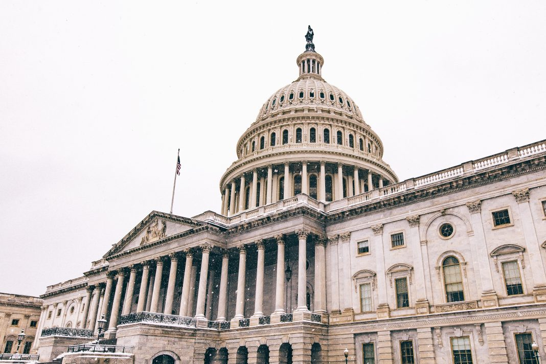 """The hearing, titled """"Online Platforms and Market Power, Part 6: Examining the Dominance of Amazon, Apple, Facebook, and Google"""" was part of the House Judiciary Antitrust Subcommittee's ongoing 13-month Antitrust Investigation."""