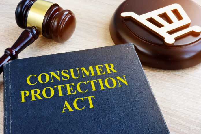 The government recently enacted the Consumer Protection Act, 2019; replacing the erstwhile Consumer Protection Act, 1986.