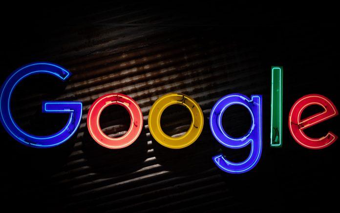 Google CEO Sundar Pichai on 13 July 2020 addressed the sixth annual edition of