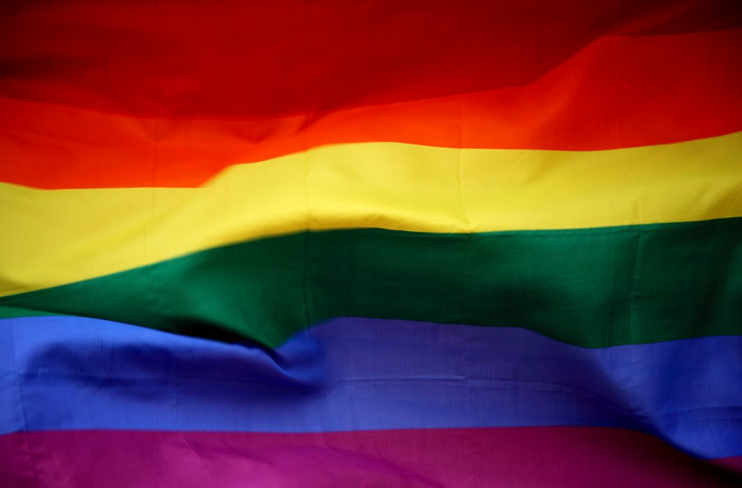 Notably, the state government had failed to include the special category of the trans community in its notification.