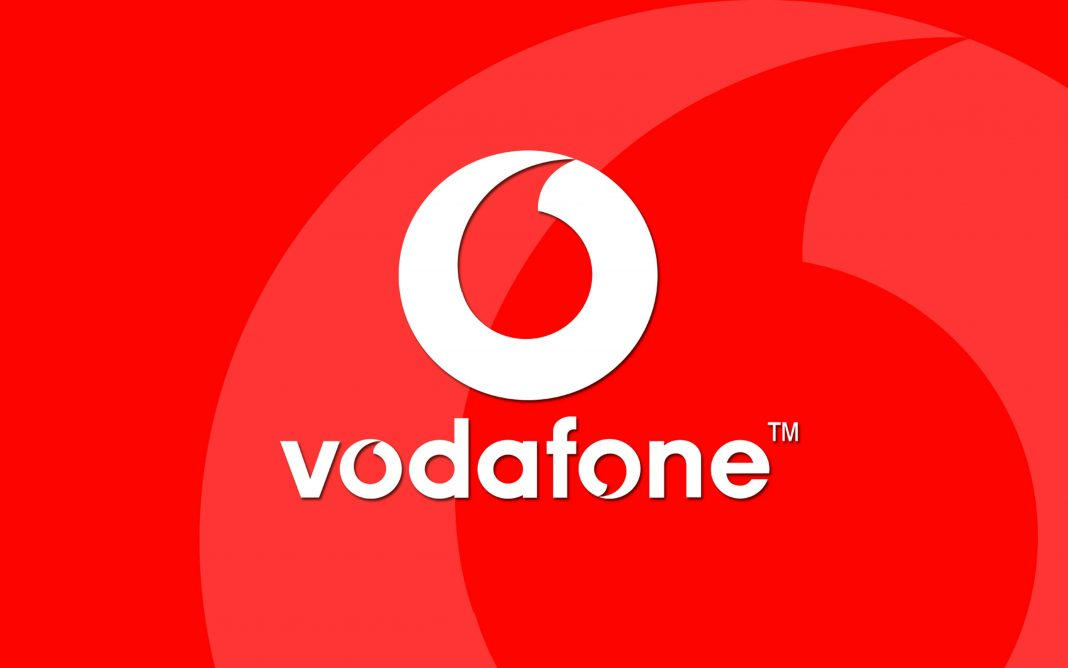 Earlier, TRAI had asked Bharti Airtel and Vodafone Idea to block their premium Platinum and RedZX plans. This was done after Reliance Jio made a complaint to TRAI.