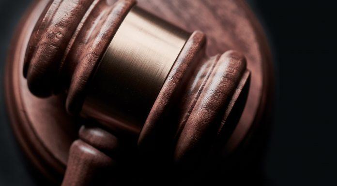 Digitalization of Indian Judiciary